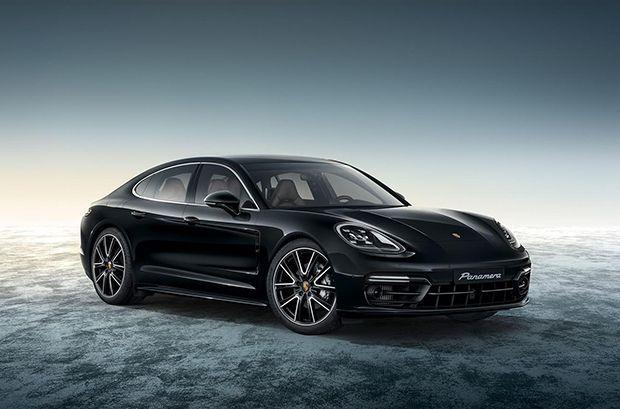 https://img.icarcdn.com/autospinn/body/Porsche-Panamera-4S-1.jpg