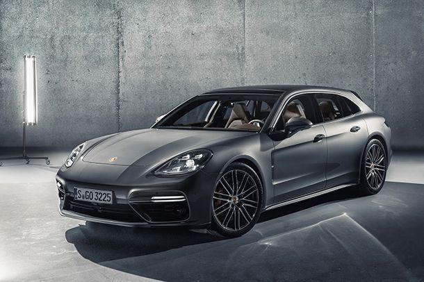 https://img.icarcdn.com/autospinn/body/Porsche-Panamera-Sport-Turismo-1.jpg