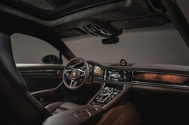 https://img.icarcdn.com/autospinn/body/Porsche-Panamera-Sport-Turismo-8.jpg