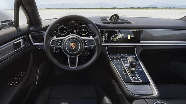https://img.icarcdn.com/autospinn/body/Porsche-SEHybrid-Panamera-5.jpg