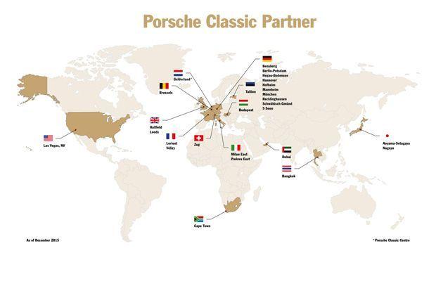 https://img.icarcdn.com/autospinn/body/Porsche-classic-2.jpg