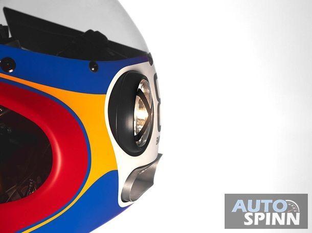 Praem-BMW-S1000RR-vintage-race-bike-05