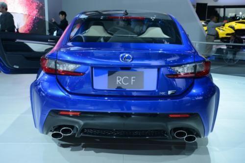 RC-F (5)