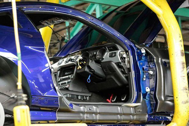 https://img.icarcdn.com/autospinn/body/RHD-Ford-Mustang-2.jpg