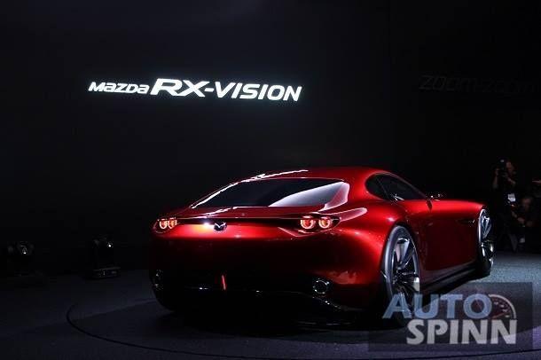 https://img.icarcdn.com/autospinn/body/RX-Autospinn-2.jpg