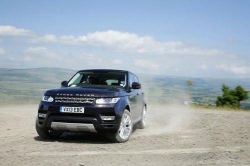 Range Rover Sport2_resize