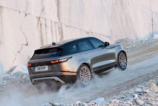 https://img.icarcdn.com/autospinn/body/Range-Rover-Velar-39.jpg