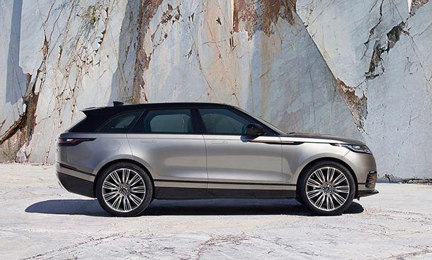 https://img.icarcdn.com/autospinn/body/Range-Rover-Velar-43.jpg