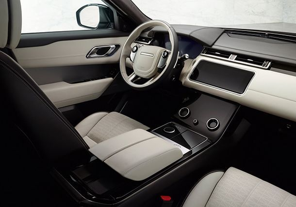https://img.icarcdn.com/autospinn/body/Range-Rover-Velar-85.jpg