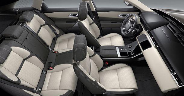 https://img.icarcdn.com/autospinn/body/Range-Rover-Velar-94.jpg