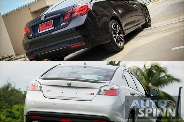 https://img.icarcdn.com/autospinn/body/Rear_compare.jpg