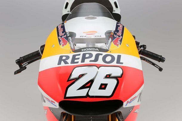 Repsol-Honda-RC213V-MotoGP-Dani-Pedrosa-13