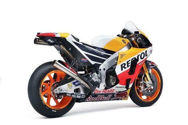 Repsol-Honda-RC213V-MotoGP-Dani-Pedrosa-15