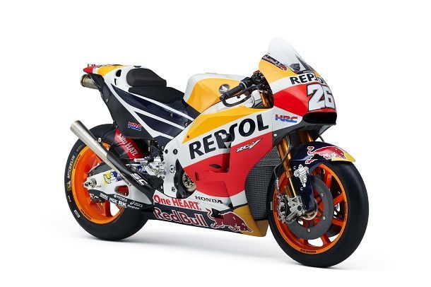 https://img.icarcdn.com/autospinn/body/Repsol-Honda-RC213V-MotoGP-Dani-Pedrosa-18-1.jpg
