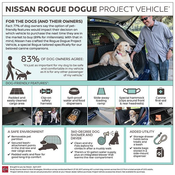 https://img.icarcdn.com/autospinn/body/Rogue-Dogue-Infographic-larger-image.jpg