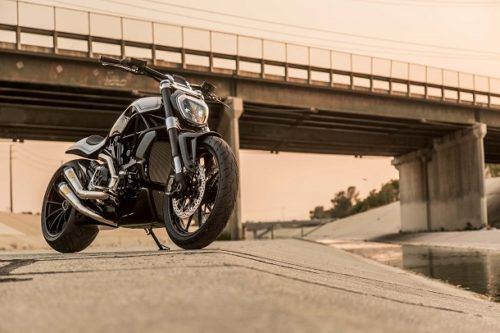 Roland-Sands-Design-RSD-Ducati-XDiavel-custom-motorcycle-Sturgis-05