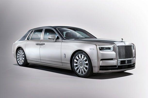 https://img.icarcdn.com/autospinn/body/Rolls-Royce-Phantom-17-1.jpg