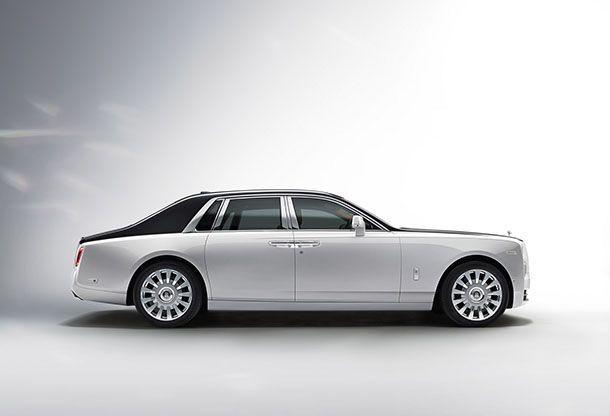 https://img.icarcdn.com/autospinn/body/Rolls-Royce-Phantom-20.jpg