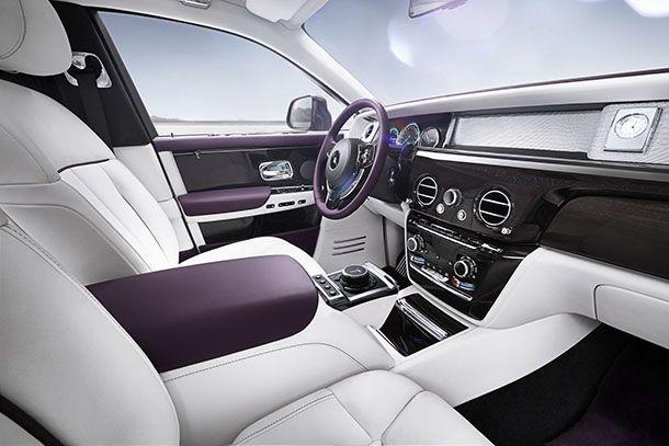 https://img.icarcdn.com/autospinn/body/Rolls-Royce-Phantom-23.jpg