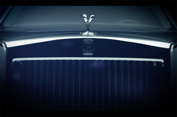 https://img.icarcdn.com/autospinn/body/Rolls-Royce-Phantom-Teaser-1-1.png