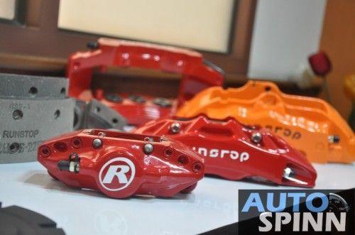 Runstop-Brake-Test_04
