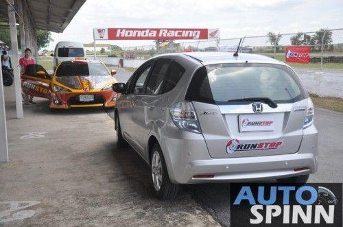 Runstop-Brake-Test_25