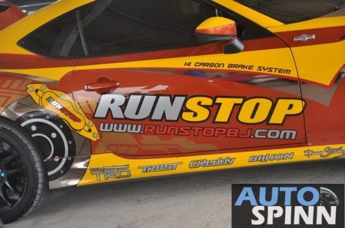 Runstop-Brake-Test_29