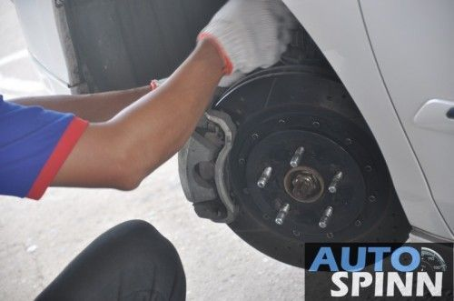 Runstop-Brake-Test_39