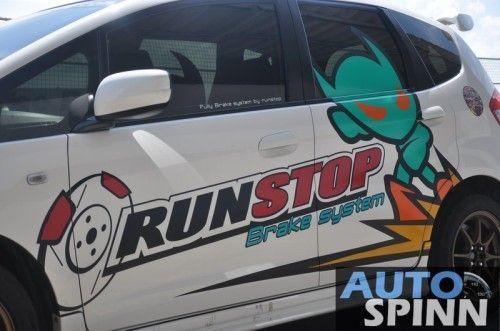 Runstop-Brake-Test_41