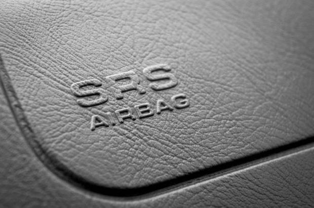 https://img.icarcdn.com/autospinn/body/SRS-airbag-lettering-626x415.jpg