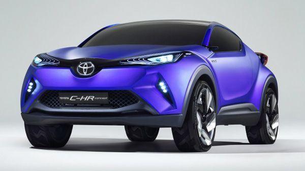 https://img.icarcdn.com/autospinn/body/SUV.jpg