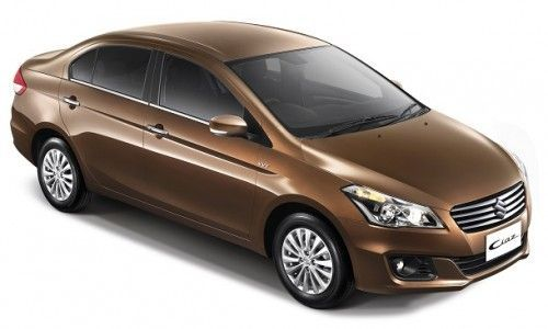 SUZUKI CIAZ BROWN CAR 2_lowres new
