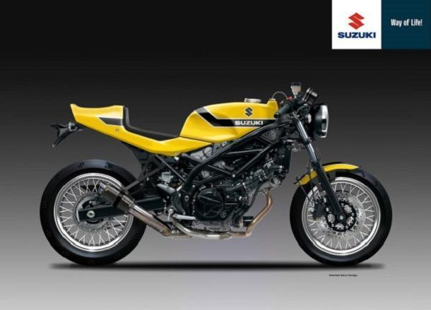 SUZUKI-SV-650-CR-YELLOW-WEAPON-600x432