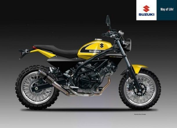SUZUKI-SV-650-SC-YELLOW-WEAPON-600x432