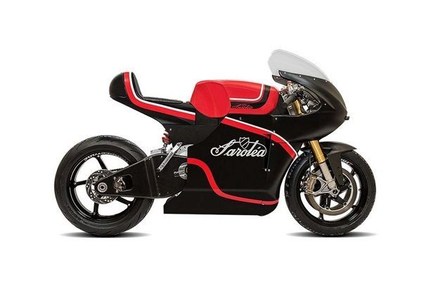 Sarolea-SP7-electric-superbike-IOMTT-15