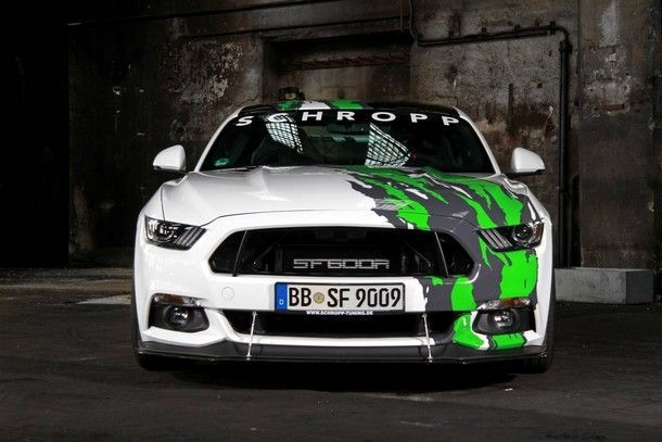 Schropp-Tuning-SF600R-Ford-Mustang-10