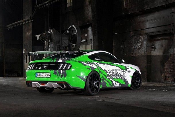 Schropp-Tuning-SF600R-Ford-Mustang-11