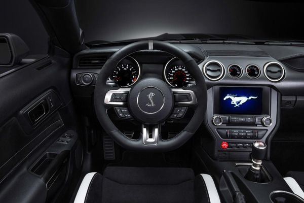 https://img.icarcdn.com/autospinn/body/Shelby-Mustang-GT350R-2.jpg
