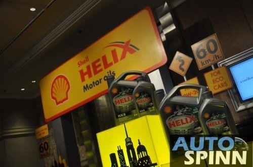 Shell-Helix-HX8_02