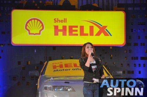Shell-Helix-HX8_09