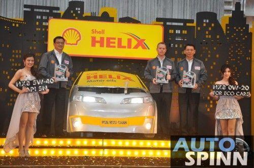Shell-Helix-HX8_17