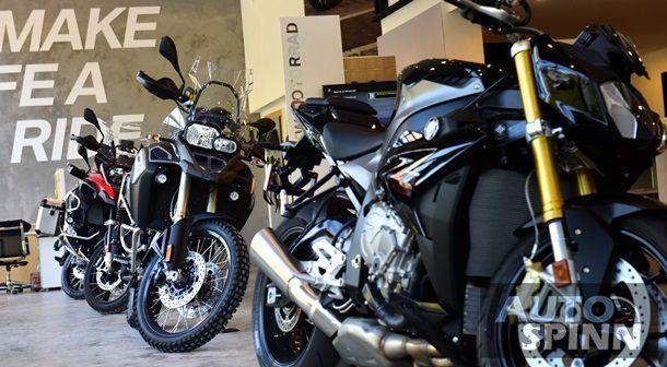 Siam Motorrad Phuket (30)