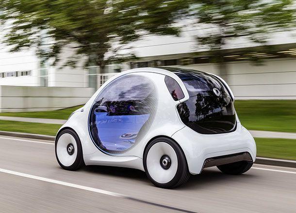 https://img.icarcdn.com/autospinn/body/Smart-VisionEQ-09.jpg