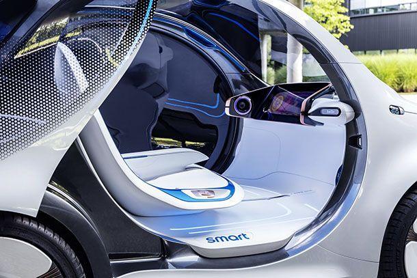 https://img.icarcdn.com/autospinn/body/Smart-VisionEQ-31.jpg