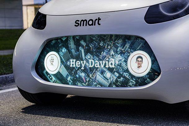 https://img.icarcdn.com/autospinn/body/Smart-VisionEQ-37.jpg