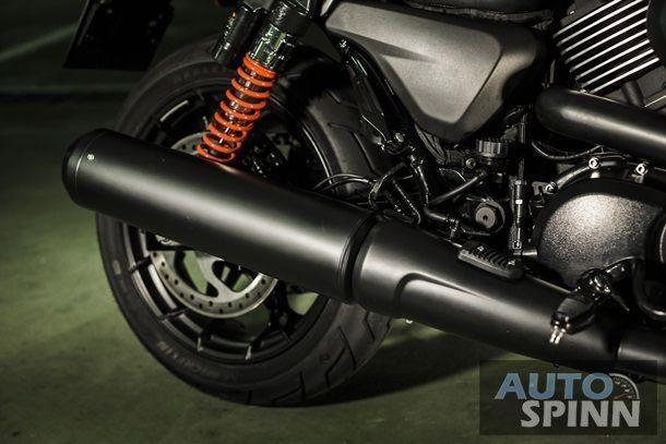 Street Rod-details-0099