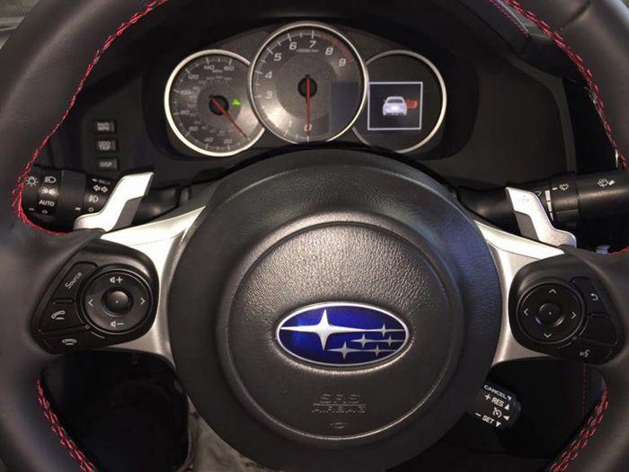 https://img.icarcdn.com/autospinn/body/Subaru-BRZ-facelift-leak-7-850x638-r.jpg
