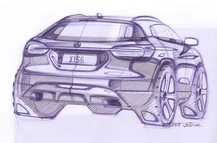 https://img.icarcdn.com/autospinn/body/Subaru-Mass1.jpg