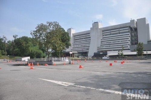 Subaru-TestDrive-4Model-Singapore-2013_05_resize