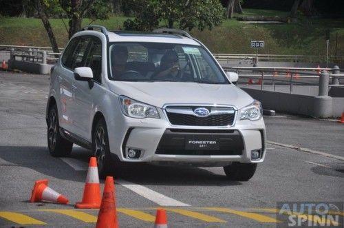 Subaru-TestDrive-4Model-Singapore-2013_11_resize